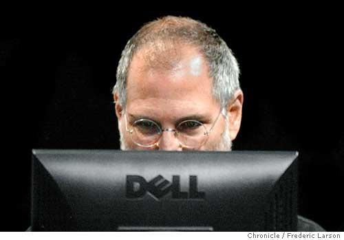 Jobs_Dell.jpg